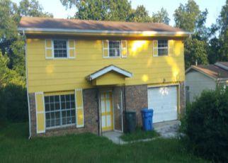 Casa en ejecución hipotecaria in Chattanooga, TN, 37406,  COTTONWOOD LN ID: F4190423