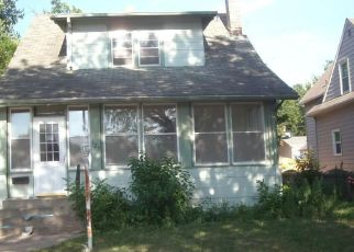 Casa en ejecución hipotecaria in Sioux Falls, SD, 57103,  N INDIANA AVE ID: F4190433