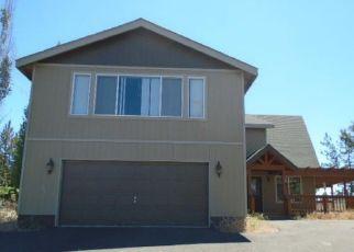 Casa en ejecución hipotecaria in Bend, OR, 97701,  TORKELSON RD ID: F4190441