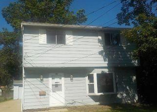 Casa en ejecución hipotecaria in Lake Condado, OH ID: F4190462