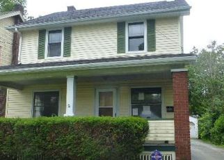 Casa en ejecución hipotecaria in Youngstown, OH, 44507,  E JUDSON AVE ID: F4190466