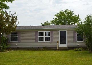 Casa en ejecución hipotecaria in Ottawa Condado, OH ID: F4190496