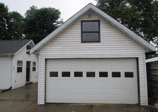 Casa en ejecución hipotecaria in Hamilton Condado, OH ID: F4190510