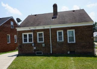 Casa en ejecución hipotecaria in Cleveland, OH, 44125,  S HIGHLAND AVE ID: F4190513
