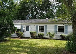 Foreclosure Home in Stow, OH, 44224,  COMBES AVE ID: F4190521
