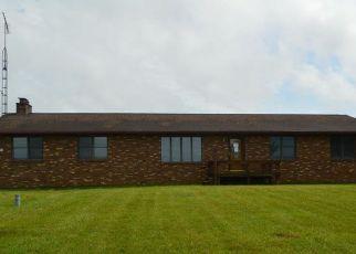 Casa en ejecución hipotecaria in Seneca Condado, OH ID: F4190522
