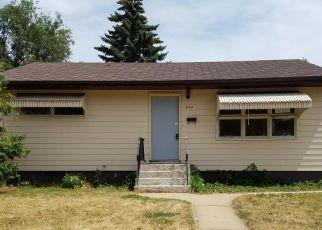 Casa en ejecución hipotecaria in Dickinson, ND, 58601,  4TH AVE W ID: F4190536