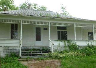 Casa en ejecución hipotecaria in Plattsmouth, NE, 68048,  N 11TH ST ID: F4190636