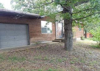 Foreclosure Home in Lebanon, MO, 65536,  OAK BEND DR ID: F4190647