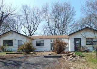 Casa en ejecución hipotecaria in Arnold, MO, 63010,  SCENIC DR ID: F4190654