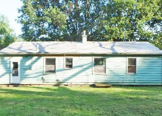 Foreclosure Home in Kansas City, MO, 64133,  E 74TH ST ID: F4190674