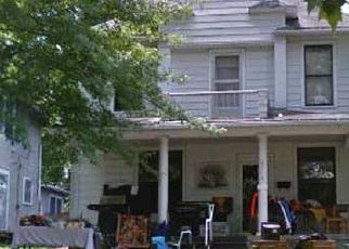 Foreclosure Home in Saint Joseph, MO, 64507,  SENECA ST ID: F4190675