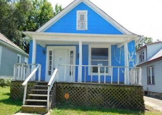 Foreclosure Home in Kansas City, MO, 64127,  E 24TH TER ID: F4190682