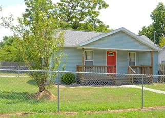 Foreclosure Home in Springfield, MO, 65802,  N NEWTON AVE ID: F4190684