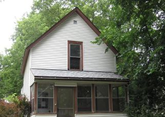Foreclosure Home in Minneapolis, MN, 55412,  SHERIDAN AVE N ID: F4190704