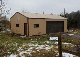 Casa en ejecución hipotecaria in Mille Lacs Condado, MN ID: F4190712