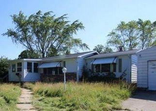 Foreclosure Home in Petoskey, MI, 49770,  ANN ST ID: F4190724