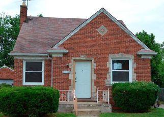 Casa en ejecución hipotecaria in Detroit, MI, 48234,  KLINGER ST ID: F4190733