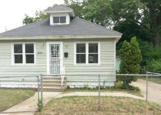 Casa en ejecución hipotecaria in Muskegon, MI, 49444,  JEFFERSON ST ID: F4190741