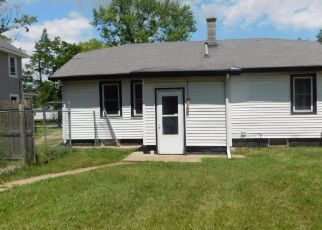 Casa en ejecución hipotecaria in Battle Creek, MI, 49037,  PARKWAY DR ID: F4190747