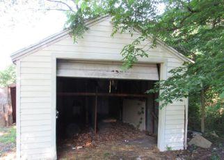 Casa en ejecución hipotecaria in Battle Creek, MI, 49037,  WAUBASCON RD ID: F4190793