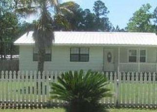 Casa en ejecución hipotecaria in Saint Tammany Condado, LA ID: F4190807