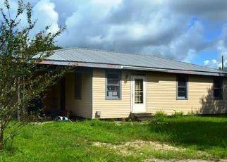 Casa en ejecución hipotecaria in Thibodaux, LA, 70301,  HIGHWAY 20 ID: F4190816
