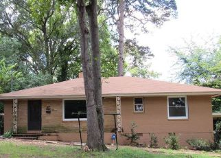 Foreclosure Home in Montgomery, AL, 36109,  THORNTON RD ID: F4190926