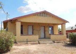 Casa en ejecución hipotecaria in Tucson, AZ, 85713,  W 22ND ST ID: F4190934