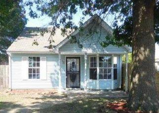 Foreclosure Home in West Memphis, AR, 72301,  LOIS MARIE CV ID: F4190950