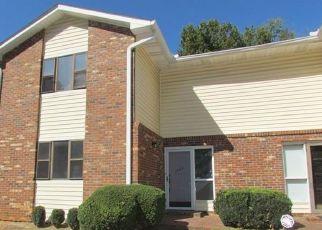 Casa en ejecución hipotecaria in Marietta, GA, 30067,  TWIGGS CIR SE ID: F4190984
