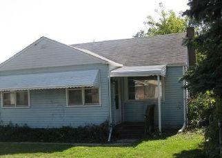 Casa en ejecución hipotecaria in Ypsilanti, MI, 48198,  OREGON ST ID: F4191118