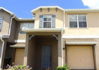 Casa en ejecución hipotecaria in Orlando, FL, 32828,  CEDAR CREST DR ID: F4191184