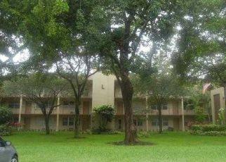 Casa en ejecución hipotecaria in Hollywood, FL, 33027,  SW 132ND WAY ID: F4191185