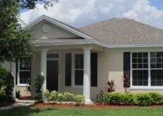 Casa en ejecución hipotecaria in Windermere, FL, 34786,  ROMNEY LN ID: F4191196