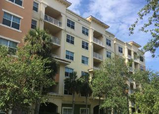 Foreclosure Home in Boynton Beach, FL, 33426,  RENAISSANCE COMMONS BLVD ID: F4191200
