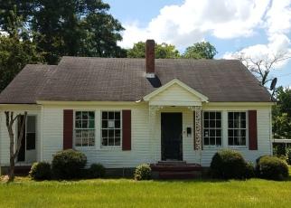 Casa en ejecución hipotecaria in Dothan, AL, 36301, S S EDGEWOOD DR ID: F4191254