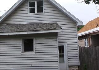 Casa en ejecución hipotecaria in Schenectady, NY, 12308,  CARRIE ST ID: F4191259