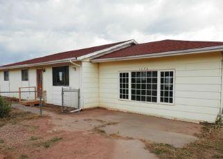 Casa en ejecución hipotecaria in Canon City, CO, 81212,  PENNSYLVANIA AVE ID: F4191350