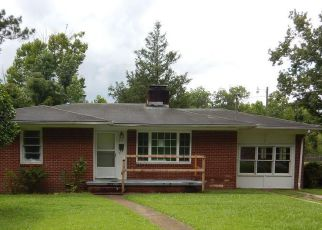 Foreclosure Home in Kinston, NC, 28501,  N ROCHELLE BLVD ID: F4191357