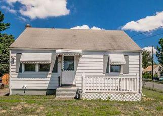 Casa en ejecución hipotecaria in New Britain, CT, 06053,  COUNTRY CLUB RD ID: F4191358