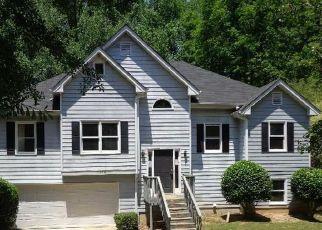 Casa en ejecución hipotecaria in Conyers, GA, 30013,  ROCK MILL LN NE ID: F4191380