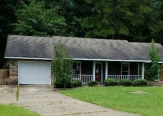 Foreclosure Home in Hope Mills, NC, 28348,  PATRIOT PL ID: F4191381