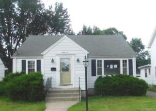 Casa en ejecución hipotecaria in Hartford Condado, CT ID: F4191394