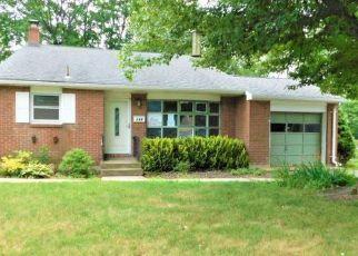 Casa en ejecución hipotecaria in Bristol, CT, 06010,  MARK ST ID: F4191395