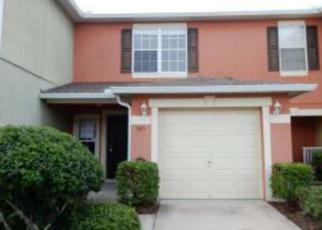 Casa en ejecución hipotecaria in Orlando, FL, 32824,  CRESTING OAK CIR ID: F4191441