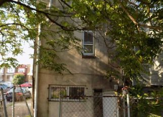 Foreclosure Home in Philadelphia, PA, 19138,  66TH AVE ID: F4191526