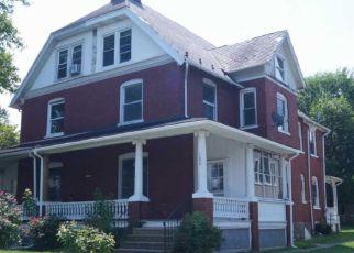 Casa en ejecución hipotecaria in Chester Condado, PA ID: F4191539