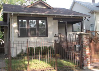 Casa en ejecución hipotecaria in Chicago, IL, 60628,  S NORMAL AVE ID: F4191594