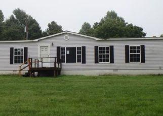Casa en ejecución hipotecaria in Christian Condado, KY ID: F4191662